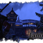 Tamriel Infinium: Why I'm sold on Elder Scrolls Online's One Tamriel