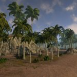 tropicalislandpot_rev1
