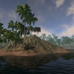 tropicalislandpot_rev2
