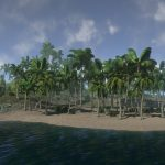 tropicalislandpot_rev3