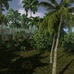 tropicalislandpot_rev5