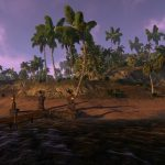 tropicalislandpot_rev6