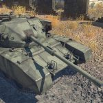 warthunder_vehicle_britain_fv4202_com