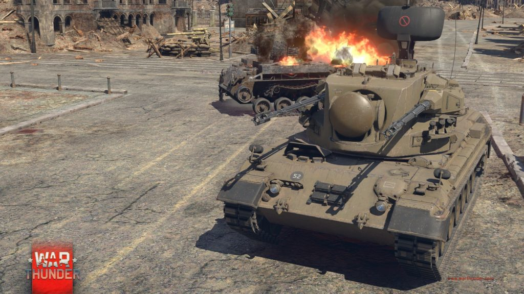 WarThunder_Vehicle_Germany_FlakPz_I_Gepard_COM-1024x576.jpg