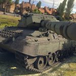 warthunder_vehicle_germany_leopard_a1a1_com