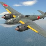 warthunder_vehicle_japan_p1y1_mod11_com