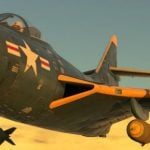 Four-year-old War Thunder launches out of open beta
