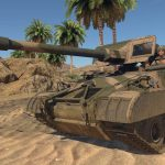 warthunder_vehicle_usa_m56_scorpion_com