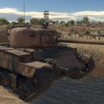 warthunder_vehicle_usa_t20_com