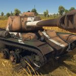 warthunder_vehicle_ussr_kv_122_com