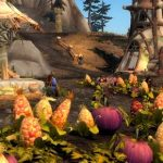 MMO Week in Review: WoW's magic is back (September 11, 2016)