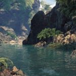 Get your first glimpse of Age of Wushu 2