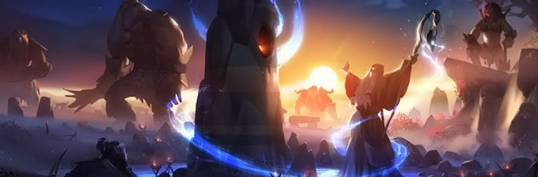 Albion Online wings a week of extra time at players for DDOS disruptions