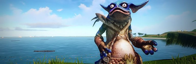 Lawsuit continues against Trion Worlds and ArcheAge's 10% discount snafu