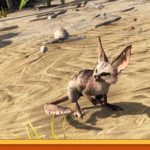 The Stream Team: Tame a Jerboa on this ARK scavenger hunt