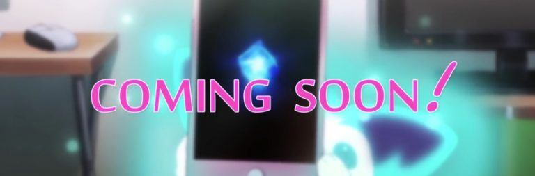 An Aura Kingdom mobile spin-off is in the works