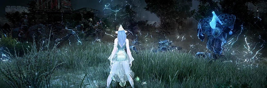 Global Chat: Why FFXIV is the most newbie-friendly MMO | Massively