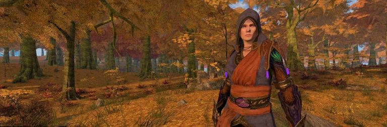 Make My MMO: New biome for Camelot Unchained; new campaigns for Hero's Song, Dual Universe (Sept. 10, 2016)