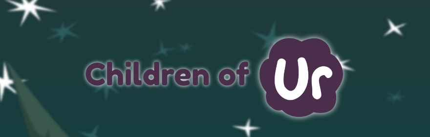 children-of-ur
