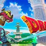 Dragon Quest fans are running a grassroots campaign for localizing Dragon Quest X