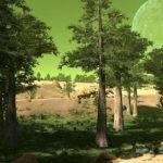 How voxel tech is powering sci-fi sandbox Dual Universe