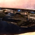 Elite Dangerous polls players about controversial ship transfer time