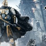 Global Chat: Is Destiny's Rise of Iron any good?