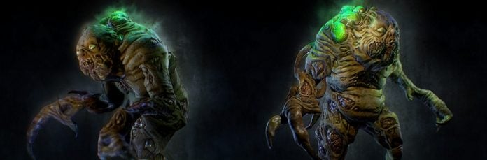 Grim Dawn delivers a sneak peek of its first expansion