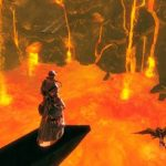 Guild Wars 2 resumes development of legendary weapons