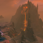 Flameseeker Chronicles: First impressions of Guild Wars 2's Rising Flames