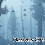 Massively OP's guide to the best upcoming indie MMORPGs, part three