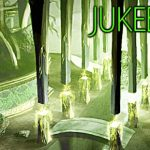 Jukebox Heroes: Six MMOs that need official soundtrack releases