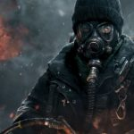 The MOP Up: The Division opens its public test server (September 25, 2016)