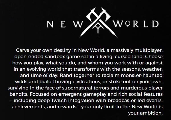 newworld2
