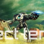 Perfect Ten: The worst-squandered IPs in online gaming