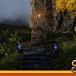 The Stream Team: Wandering the wilds of Shroud of the Avatar