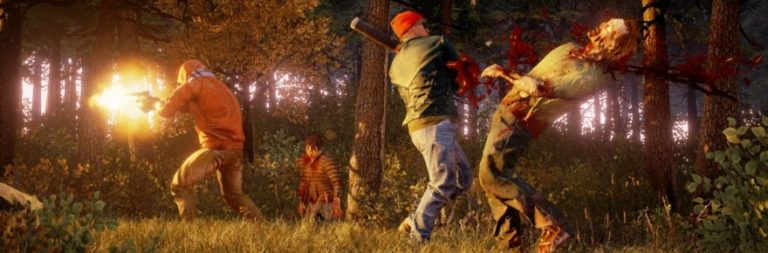 Why Undead Labs abandoned the State of Decay MMO