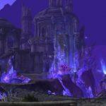 Battle Bards Episode 86: World of Warcraft: Legion