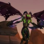 World of Warcraft eases up on flight requirements