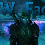 WoW Factor: Assessing WoW after two weeks of Legion