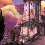 Leaderboard: Will Blizzard ever port World of Warcraft to console?