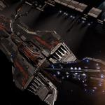 capital_ship_dock_4k