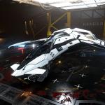 eagle_hangar4k