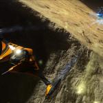imperial_fighter_geo_4k