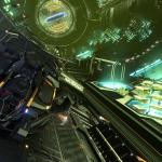 stationinterior_4k