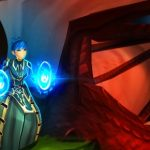 AdventureQuest 3D launches open beta on mobile, Mac, and PC