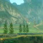 ArcheAge is rolling out a massive 3.0 'Revelation' update in December