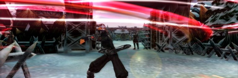 Cabal Online releases a new battle arena, ushers in Caballoween