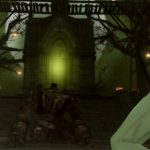 The Game Archaeologist: Six Halloween holidays from buried MMOs