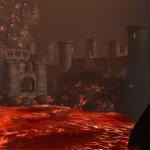 darkfall-rise-of-agon-03